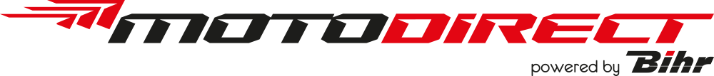 Moto Direct logo