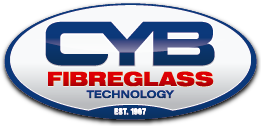 CYB Fibreglass Technology