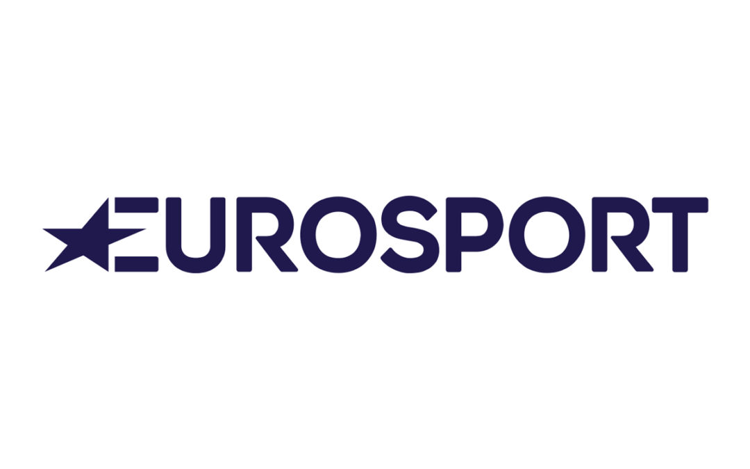 NEWSFLASH: Eurosport TV coverage