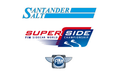 FIM Sidecar: 2020 Calendar, Update 29th May